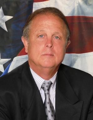 Robert C. Sexton